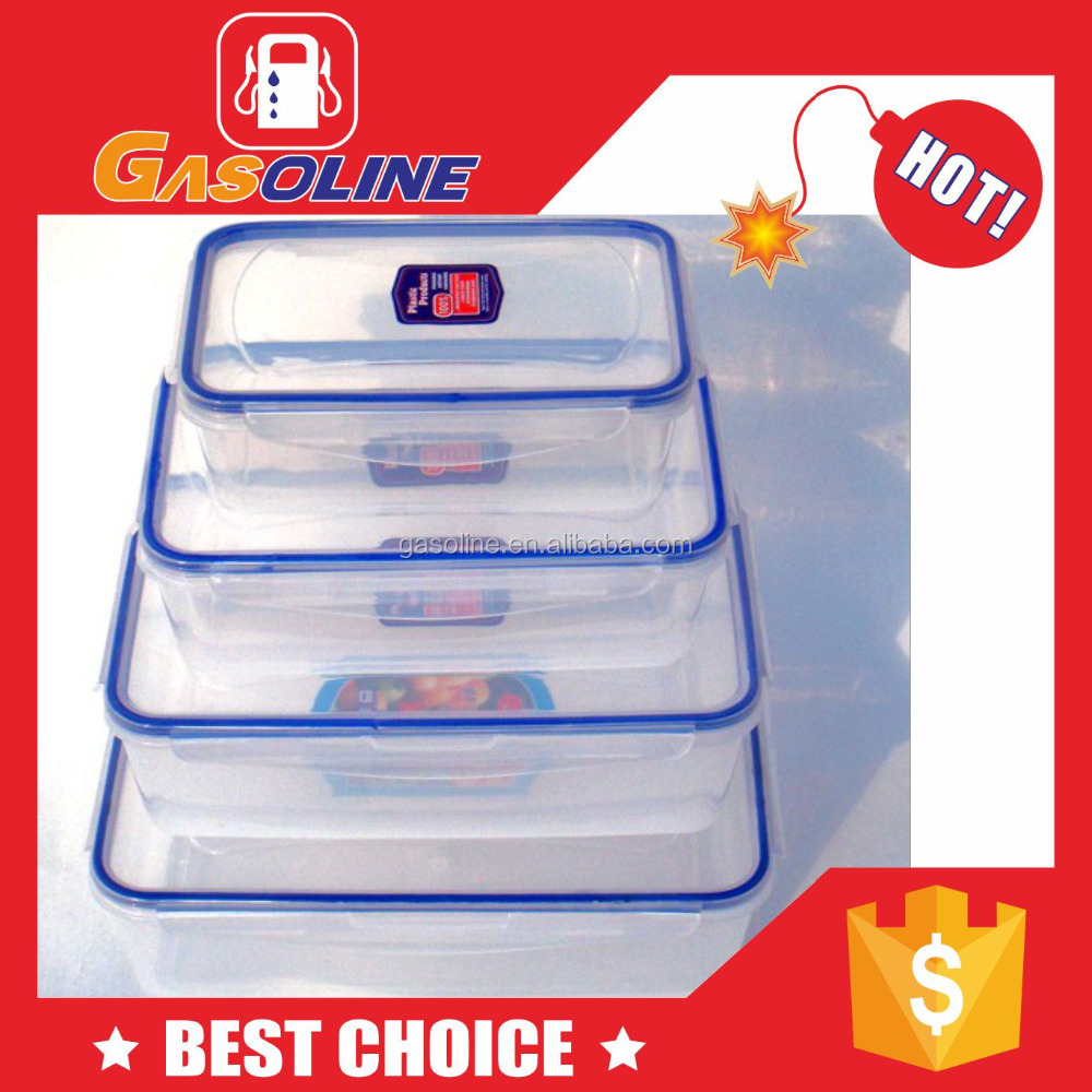 Excellent cheapest vacuum lunch box with compartments