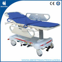 China BT TR008 Hospital Patient Hydraulic