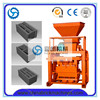 QT40-1 alibaba new products taobao block making machine for sale in uk concrete mold