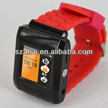 Smart watch for mobile phone