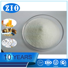 Raw material Ascorbic Acid Vitamin C For Feed With Cheap Price