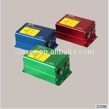Factory Hot Sale RED GREEN BLUE RGB Laser Diode Module For Industry Medical
