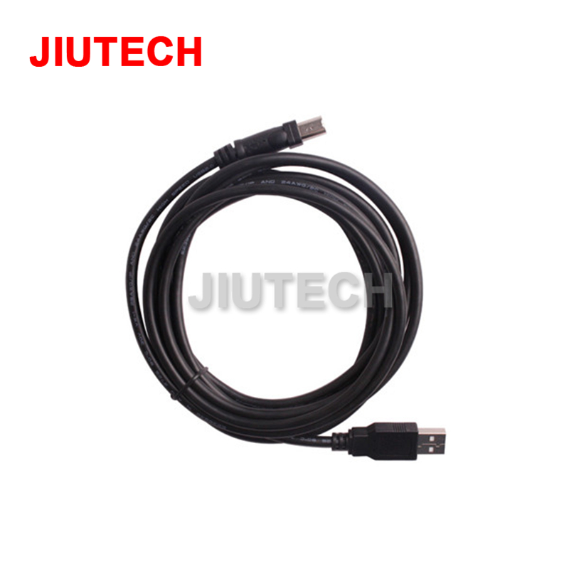 OBD Truck Diagnostic Tools cable male to female cable for car diagnostic USB Cable for XTruck OBD2 Cables