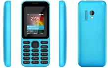 paypal cheap latest mobile phone with tv function