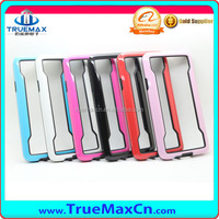 New Hot phone cases, double color PC+TPU Case for Samsung Galaxy A3