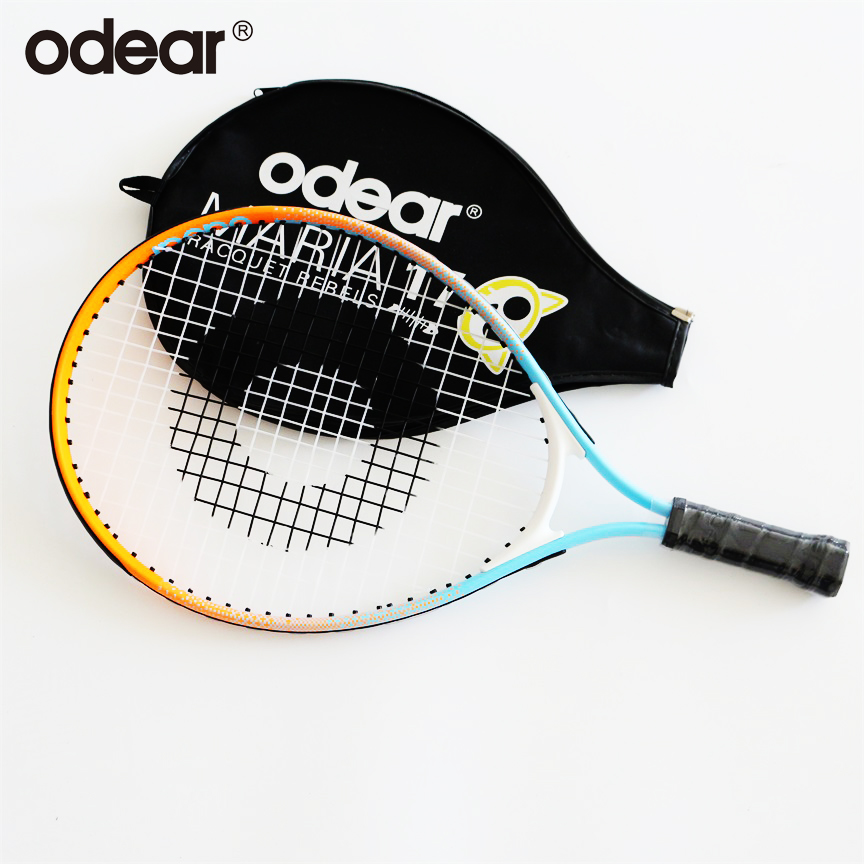 Junior HEAD Tennis Racket/Custom Tennis Racket Factory
