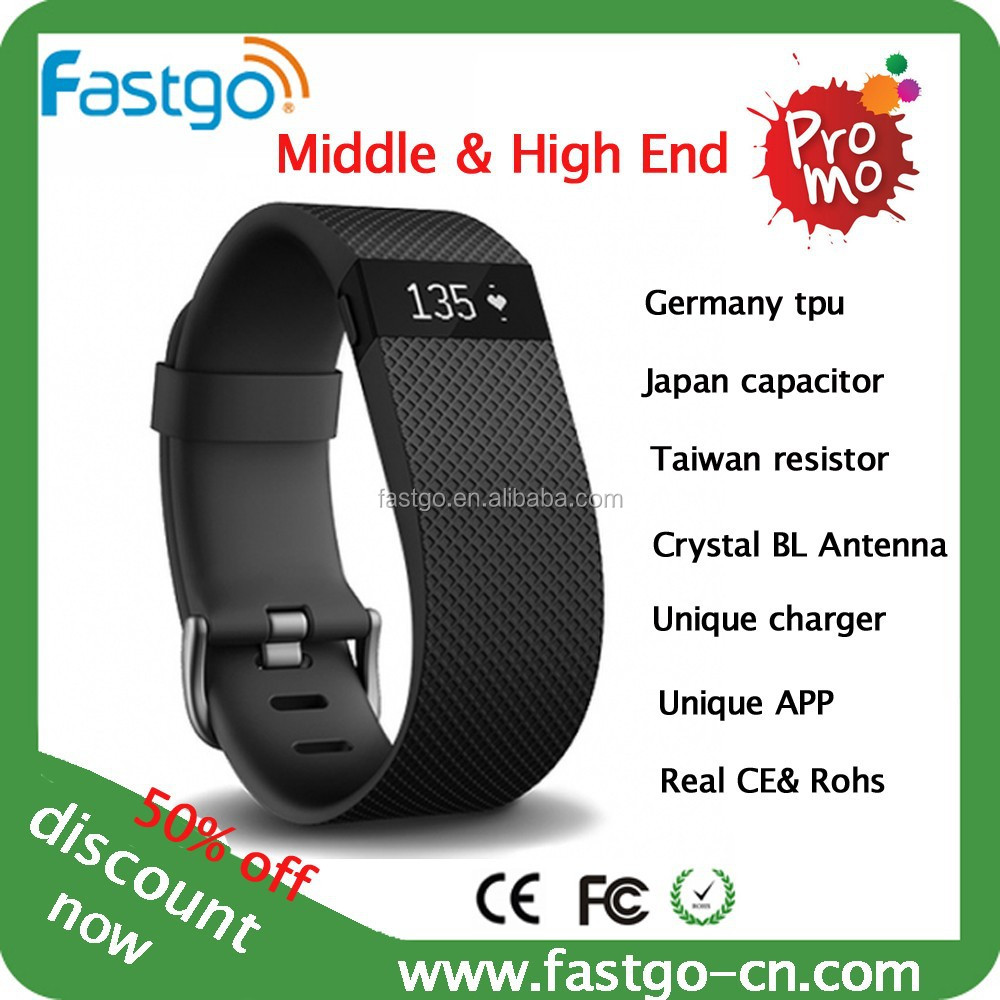 hot china products wholesale smart android watch, wholesale promotional products china,products imported from china wholesale