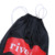 Wholesale School Kids Drawstring Backpack Drawstring bag