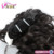 Big price drop Natural color tangle free unprocessed hair