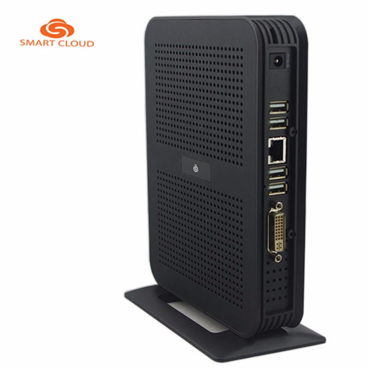 lowest price china fanless desktop mini <strong>pc</strong>,rugged industrial mini <strong>pc</strong>,fast speed desktop computer