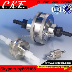 OEM Precision CNC Services for CNC Milling Motorcycles Parts