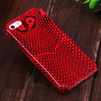 2014 New animal design mobile phone case for Iphone 5 5S with Environment Friendly materials