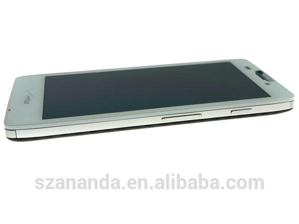 Hot selling razr v3 mobile phone,used mobile phone,filp phone