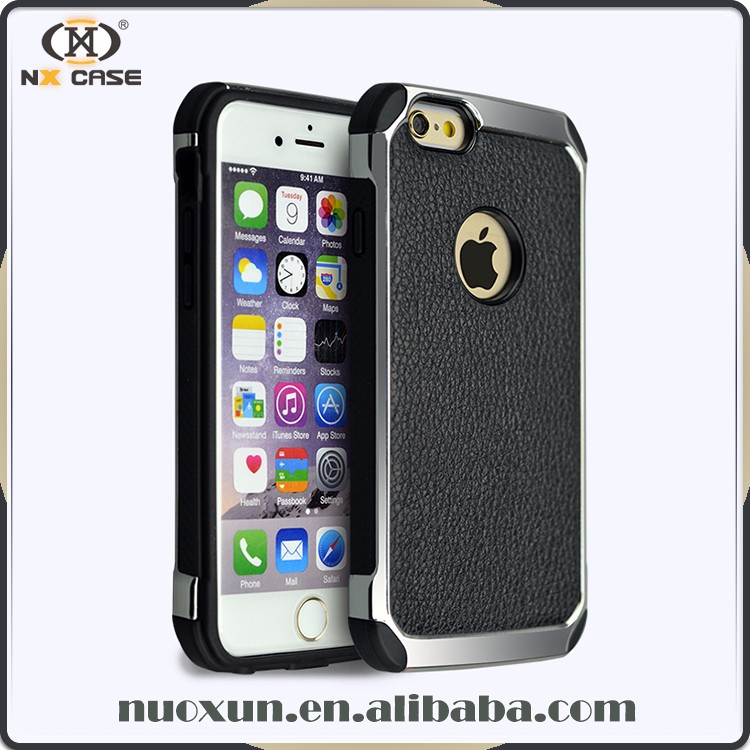 Guangzhou factory wholesale cheap for iphone 6s phone case