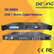 digital decoder hd
