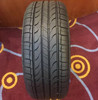 China factory new car tires 195/65R15, 205/55R16 SUV PCR tire, Winter/Summer Car