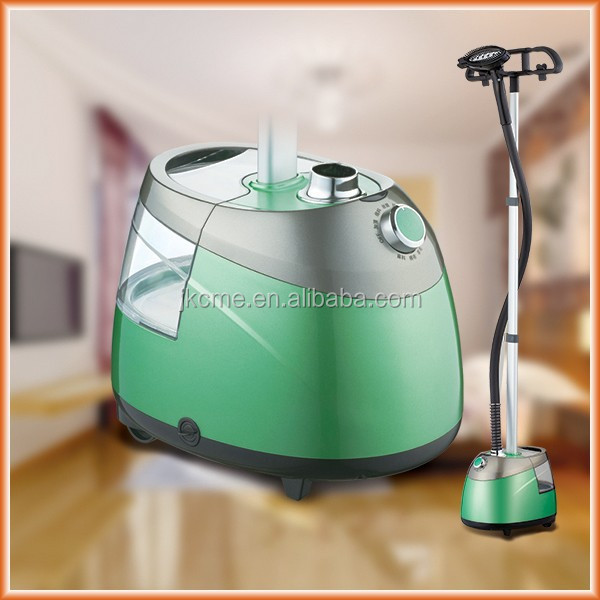 steam equipment with cleaning brush electric clothes air dryer tobi garment steamer on sale