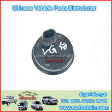 PANDA CAR SENSOR PARTS FOR GEELY