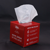 2 or 3 ply Soft Facial Tissue of Factory Price