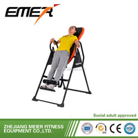 dropship sporting goods inversion tables