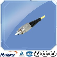 design wholesale single mode type SC/FC/LC fiber optic connector