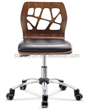Best Seller Home fice Chair Executive Chair Buy Racing