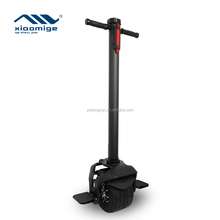 2017 New Design Wholesale Electric Self Balance Scooter Electric One Wheel Scooter with Li battery