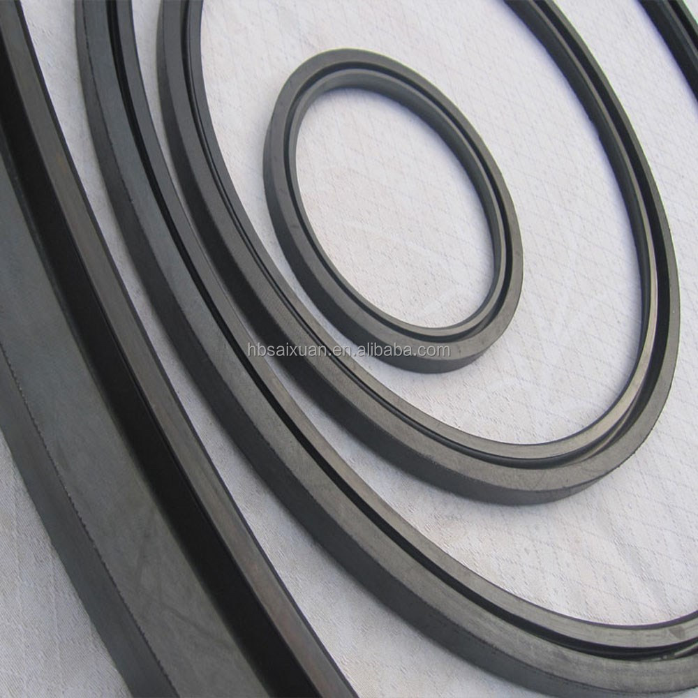 Radial Shaft Seal radial lip seal