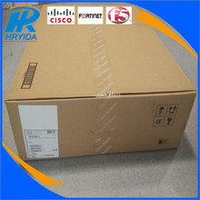 ASR1002X-5G-SECK9 cisco Router china shenzhen ASR1000-SIP10 ASR1000-RP1