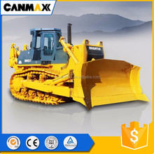 Shantui Brand New Construction Machinery Bulldozer Parts