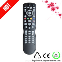 big discount tv remote control switch with high quality