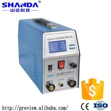 portable spot welders with low price factory directly sale