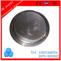 hot sale diameter 75mm test sieve