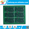 2015 Top quality fr4 pcb board supplier