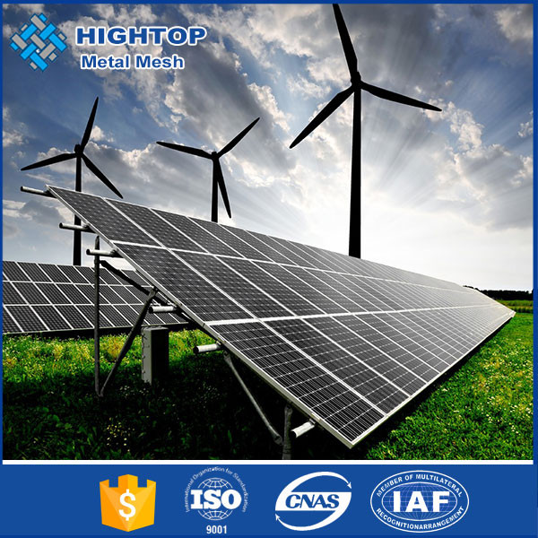 Alibaba China solar panel prices m2 for wholesales
