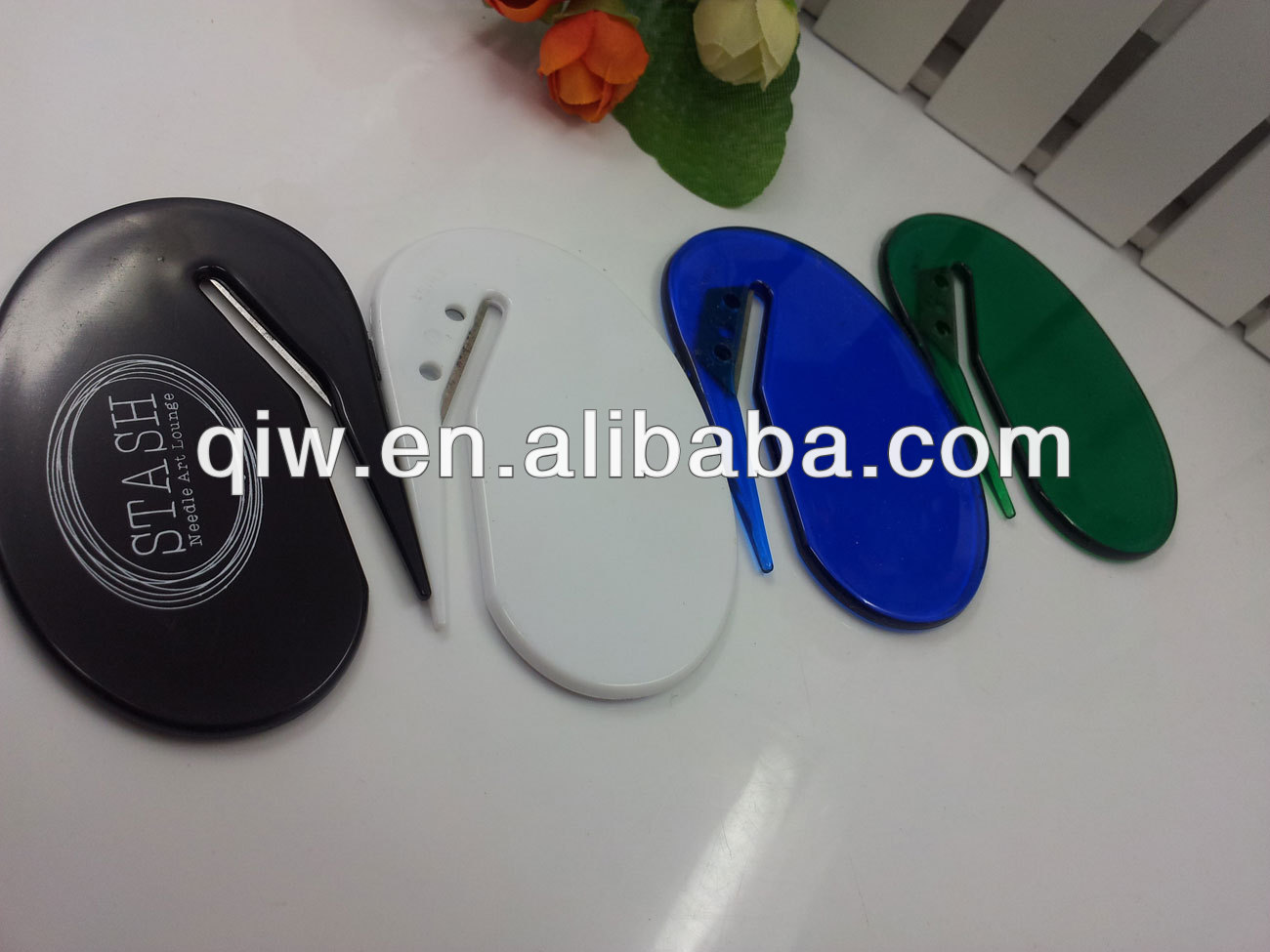 2013 promotional letter openers , envleope cutter