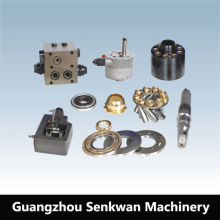 PV20 PV21 PV22 PV23 PV24 PV25 PV26 for Sauer Excavator Main Pump Hydraulic Pump Spare Parts