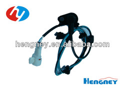 high quality ABS sensor 89545-71020 for Hilux