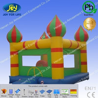 Balloon jumpers domestic bouncy castles for sale