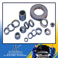 tc high quality nbr oil seal dust boot oil seals Anti-high temperature and pressure oil seals