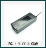 144W 48V3A AC DC desktop switching power supply/adapter for LED lighting, moving sign applications,home appliance
