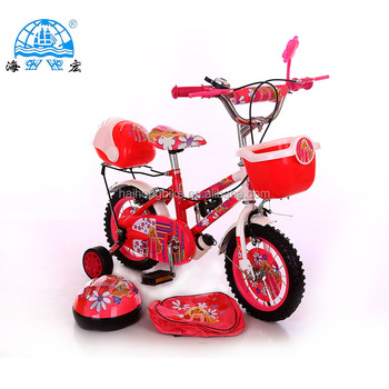 new style MTB china children's bike/children bicycle for 10 years old child