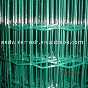 Decorative Corrugated Steel Fence/ripple fence