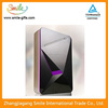 Automatic industrial scent diffuser air purification
