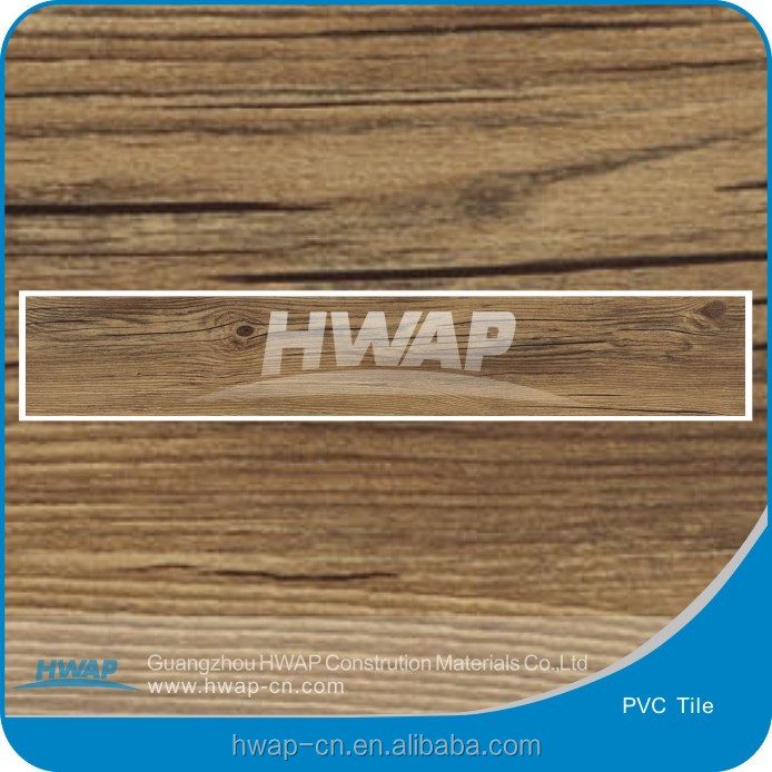 Flooring Tile Buy Interlocking Removable Floor Tiles Wooden Floor