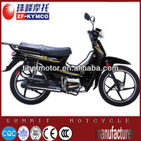 Best-selling classic 125cc DAYANG cub motorcycle ZF110-A(I)