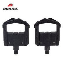 2016 High Quality Convenient Cheap Folding Bike Pedal Bicycle Parts Foldable Pedal