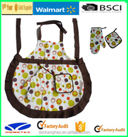 walmart masonic regalia kitchen accessories apron