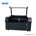 1390 co2 laser cutter / laser cutting machine /mini cnc laser metal cutting machine