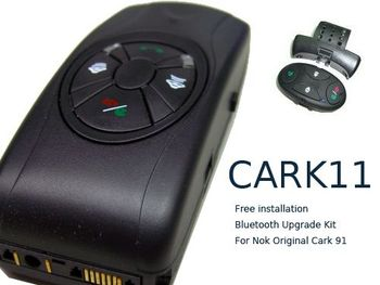 CARK11 BLUETOOTH UPGRADE KIT FOR NOK ORIGINAL CARK 91